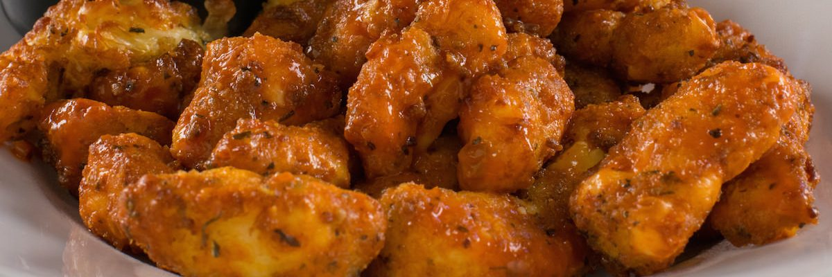 buffalo-cheese-curds