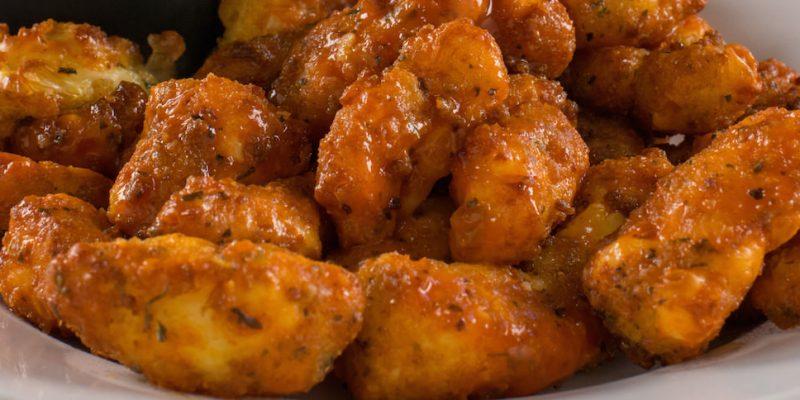 buffalo-cheese-curds