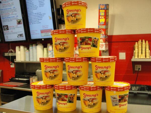 ice-cream-pint-sale