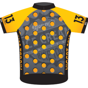 2015-new-jersey