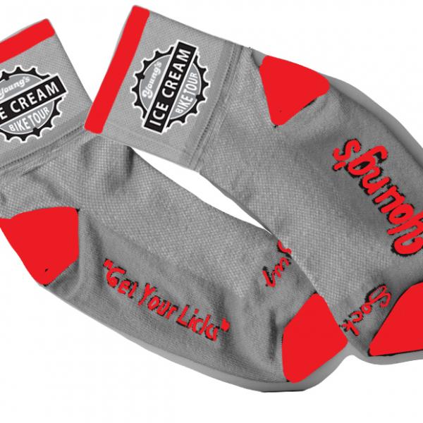 Socks for web 2015
