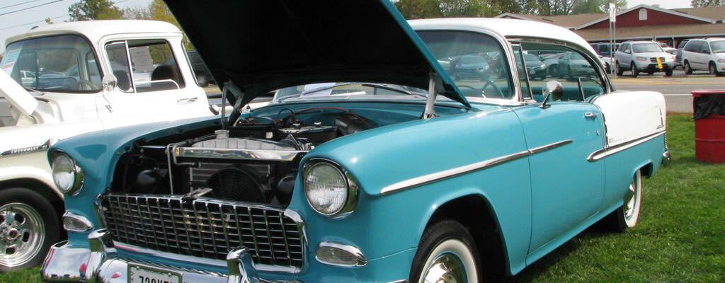 teachers-car-show