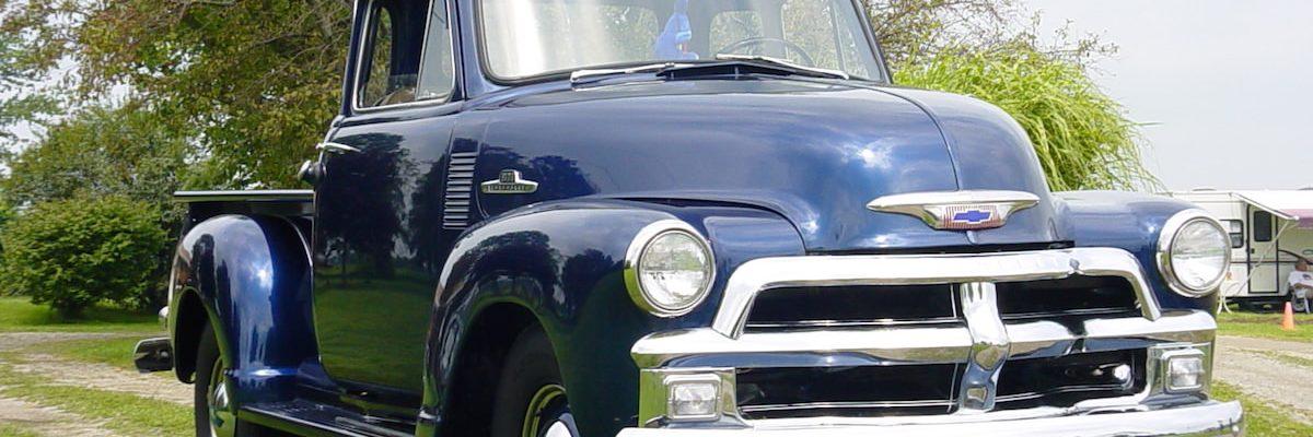 vintage-truck-show