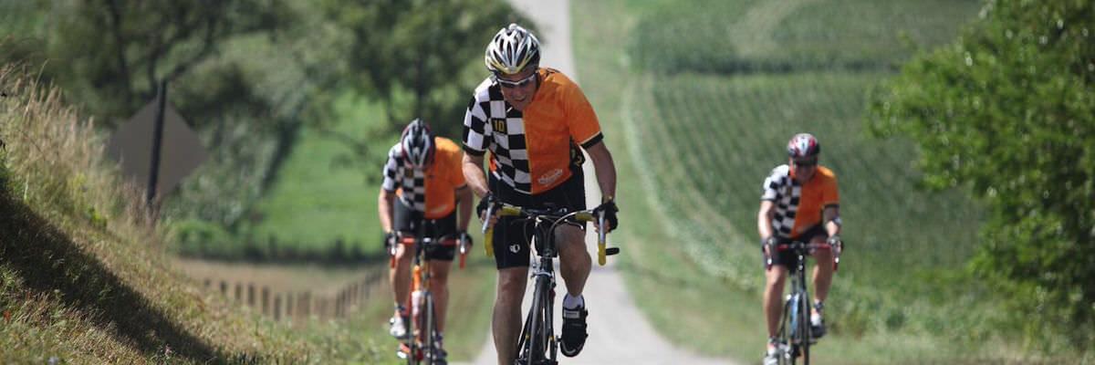 youngs-bike-ride