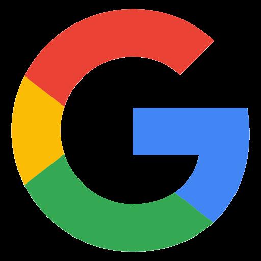 1456522762_new-google-favicon