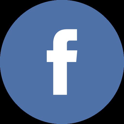 1456522812_facebook_circle