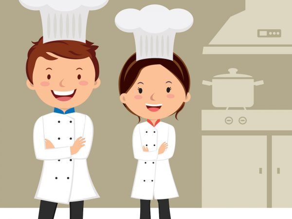 culinary programs
